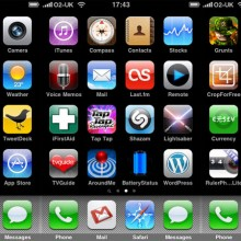 My Top Business Apps